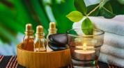 use-of-camellia-oil.jpg