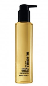 shu-uemura-essence-absolue-nourishing-protective-oil